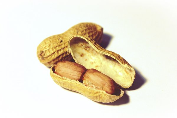 cacahuete-6