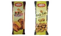 Bolsas-Frutos-Secos-metalizados-2